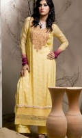pakistani-party-dresses-48
