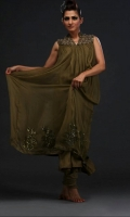 pakistani-party-dresses-49