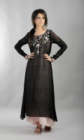 pakistani-party-dresses-50