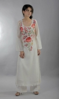 pakistani-party-dresses-51