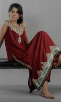 pakistani-party-dresses-52