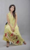 pakistani-party-dresses-55