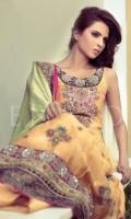 pakistani-party-dresses-57