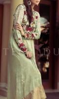 pakistani-party-dresses-58
