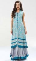 pakistani-party-dresses-60