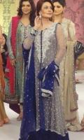 pakistani-party-dresses-62