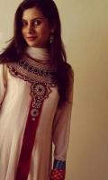pakistani-party-dresses-63