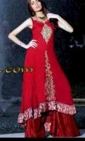 pakistani-party-dresses-64