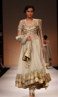 pakistani-party-dresses-65