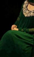 pakistani-party-dresses-66