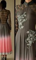 pakistani-party-dresses-67