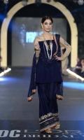 pakistani-party-dresses-69