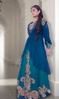 pakistani-party-dresses-71