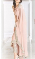 pakistani-party-dresses-72