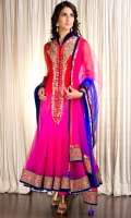 pakistani-party-dresses-73