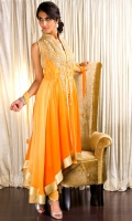 pakistani-party-dresses-74