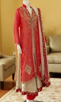 pakistani-party-dresses-75