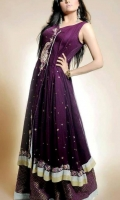 pakistani-party-dresses-76