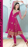 pakistani-party-dresses-77