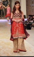 pakistani-party-dresses-78