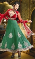 pakistani-party-dresses-79