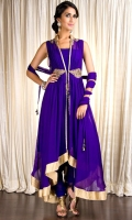 pakistani-party-dresses-80