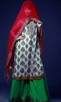 pakistani-party-dresses-82