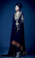 pakistani-party-dresses-83