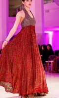 pakistani-party-dresses-86