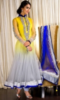 pakistani-party-dresses-88