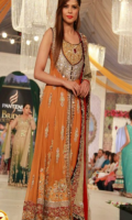 pakistani-party-dresses