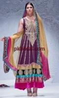 pakistani-partywear-108