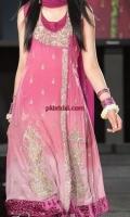 pakistani-partywear-11