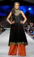 pakistani-partywear-122