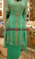 pakistani-partywear-131