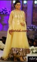 pakistani-partywear-135