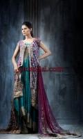 pakistani-partywear-154