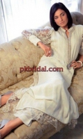 pakistani-partywear-163