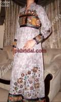pakistani-partywear-174