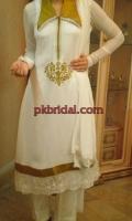 pakistani-partywear-178