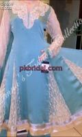 pakistani-partywear-180