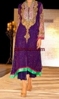 pakistani-partywear-183