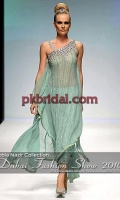pakistani-partywear-24