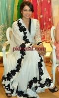 pakistani-partywear-34