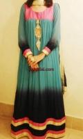 pakistani-partywear-39