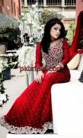 pakistani-partywear-71