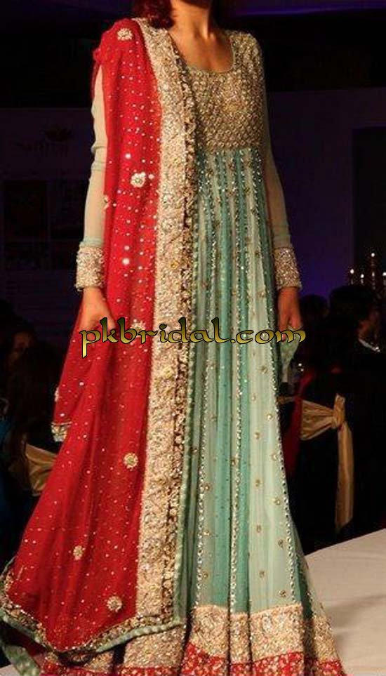pakistani-partywear-suits-24