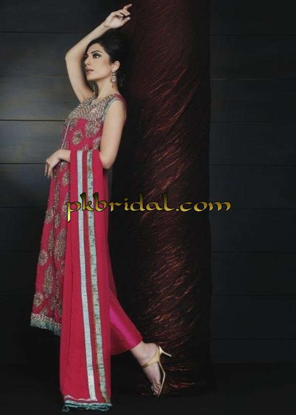 pakistani-partywear-suits-25