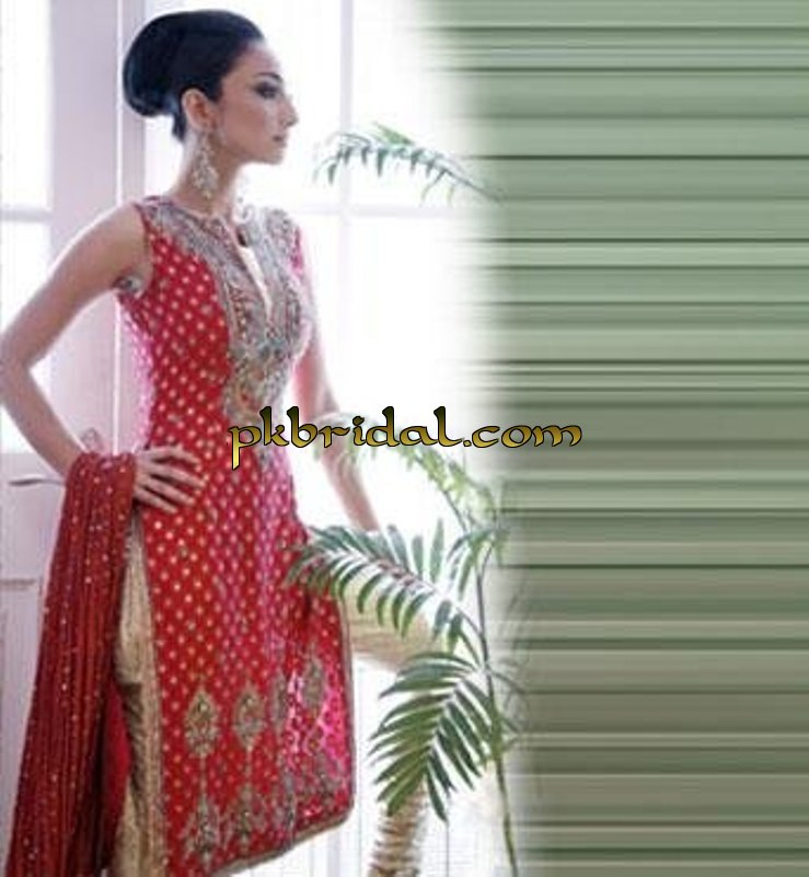 pakistani-partywear-suits-9