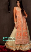 pakistani-partywear-suits-12